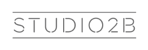 Coaching - Studio2b | Logo